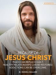 Memes De Jesus - ces devotional memes
