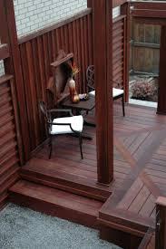 28 best exotic hardwood images on pinterest deck design