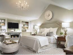 How To Layout Bedroom Furniture How To Layout Bedroom Furniture Can The Bed Be In Front Of A
