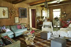 living room amazing awesome interior home design style with