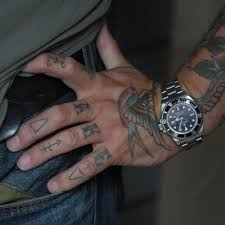 385 best tattooed hands images on pinterest drawing