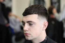 latest low cut hair styles 19 summer hairstyles for men