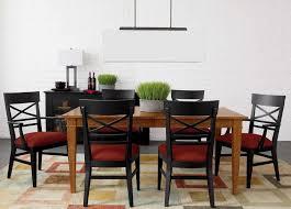 chairs blake armchair the modern blake chairs creates geometric