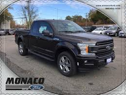 2018 ford f 150 for sale in glastonbury 1ftfx1eg8jfb00251 monaco