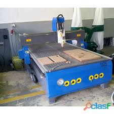 27 popular woodworking machinery belfast egorlin com