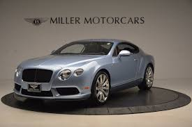 bentley bentley lease specials miller motorcars new bentley dealership