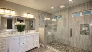 shower ideas for master bathroom master bathroom and closet layouts master bathroom shower pictures