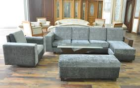 Teal Sofa Set by Fancy Sofa Set Popular U2014 Home Design Stylinghome Design Styling