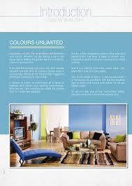 colour my world 2013 2 638 jpg cb u003d1363900627