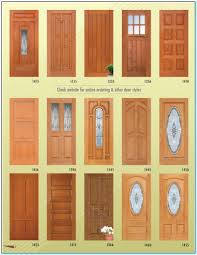 how much do french doors cost door decoration