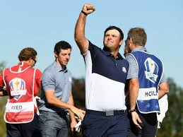 target rory mcilroy black friday rory mcilroy has u0027unfinished business u0027 with patrick reed