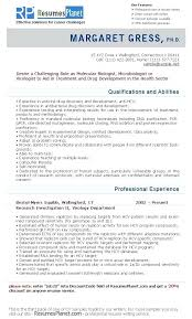 basic resume exles 2017 philippines effective resume exles