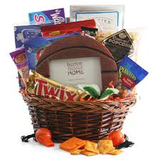 sports gift baskets sports gift baskets nothing but net sports gift basket diygb