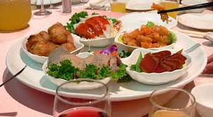 most cuisines most tasty cuisines in the travelvivi com