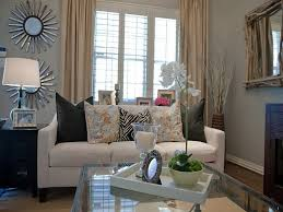 best taupe paint colors for elegant living room decoration ideas