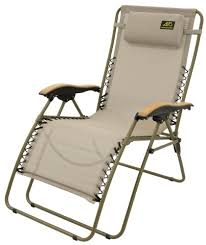 Xl Zero Gravity Recliner Single Outdoor Zero Gravity Chairs For The Patio Or Pool