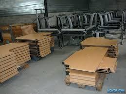 meuble de bureau d occasion armoire de bureau occasion mobilier de bureau doccasion sur 3 500