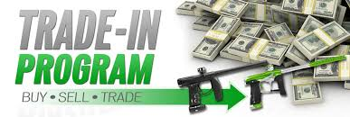 black friday paintball sale extreme buy sell trade paintball guns extreme paintball