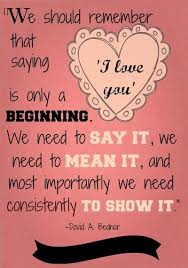 wedding quotes lds lds quotes on and marriage quotes everyday
