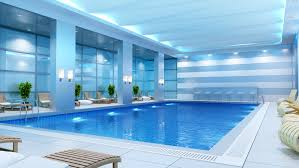swimming pool design software free photo on fancy home decor