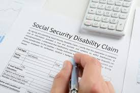 social security u0027s support for people with disabilities faces