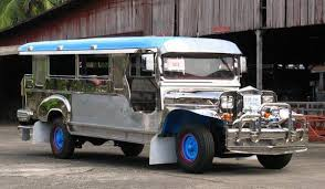 Malaguena Motors How Much Does A Jeepney Cost These Days