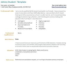 100 first resume templates how to make a simple job resume