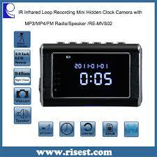 spy cam in bedroom spy camera clock wholesale clock suppliers alibaba