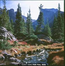 rocky mountain national park wallpapers rocky mountain national park 16843 wallpaper