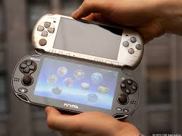 amazon com playstation vita wi sony playstation vita review cnet