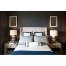bed shops newcastle nsw australia online homeworld furniture