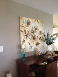 288 best paint colors images on pinterest colors bedroom and