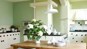 peinture carrelage cuisine pas cher déco peinture cuisine vert 79 04171710 ciment exceptionnel