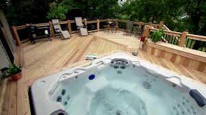 Diy Backyard Pool by Diy Tub Ideas Diy