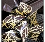 everlasting snow powder dusting sugar 250 grams