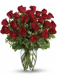 flower delivery near me bay hill florist local florist near me for flowers delivered
