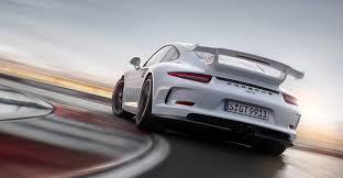 singer porsche iphone wallpaper porsche 911 gt3 supercar wallpapers hd wallpaper