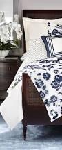 117 best duvet covers images on pinterest duvet covers bedding