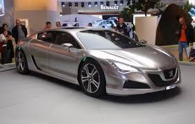 peugeot onyx price peugeot rc hybrid4 wikiwand