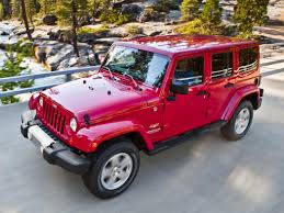 suv jeep 2013 2013 jeep wrangler unlimited price photos reviews u0026 features