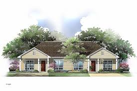 house plans with porte cochere house plan awesome cottage house plans with porte cochere