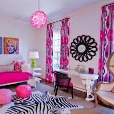 Best  Marilyn Monroe Room Ideas Images On Pinterest Marilyn - Marilyn monroe bedroom designs