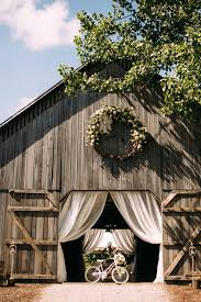 The Barn At 17 Antiques 25 Breathtaking Barn Venues For Your Wedding Southern Living