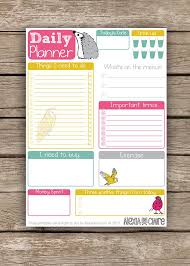 32 best calendar images on pinterest planner ideas life planner