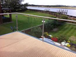 synthetic teak decking for boats decking installation pictures