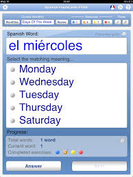 top 5 ios apps for learning spanish openlanguage