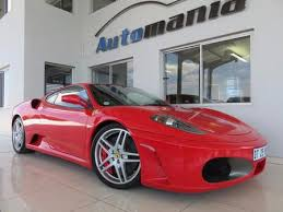 f430 images used f430 cars for sale in gauteng on auto trader