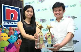 Best University To Study Interior Design Best Universities In Malaysia For Interior Design Top Private