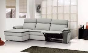 canapé d angle arrondi canape arrondi minimaliste deco in canape d angle