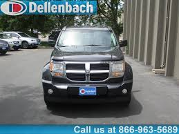 nissan armada for sale fort collins 2010 dodge nitro suv for sale 652 used cars from 7 000